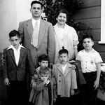 Formosa family v6; 5 children