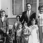The Formosas v7; six kids (minus Pete)