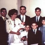 The Formosa family v8; 7 kids
